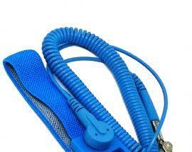 Bracelet anti-statique (65.3M.2214)