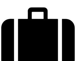 Sac a dos outils / laptop (20.HB.5850)